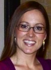 Mrs. Reesor